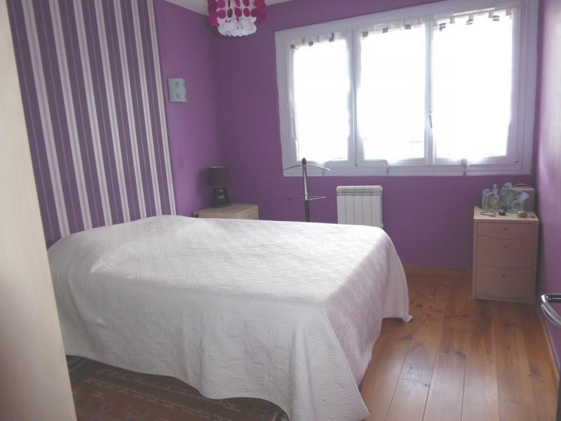 Vente appartement Vals-les-bains 117000€ - Photo 1