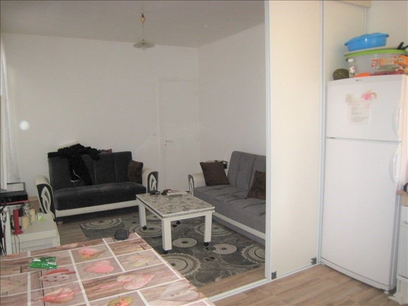 Vente appartement Conflans ste honorine 149 000€ - Photo 4