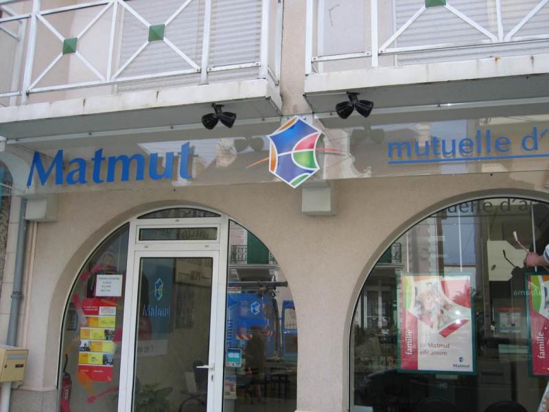 Vente Local commercial La Baule-Escoublac 0