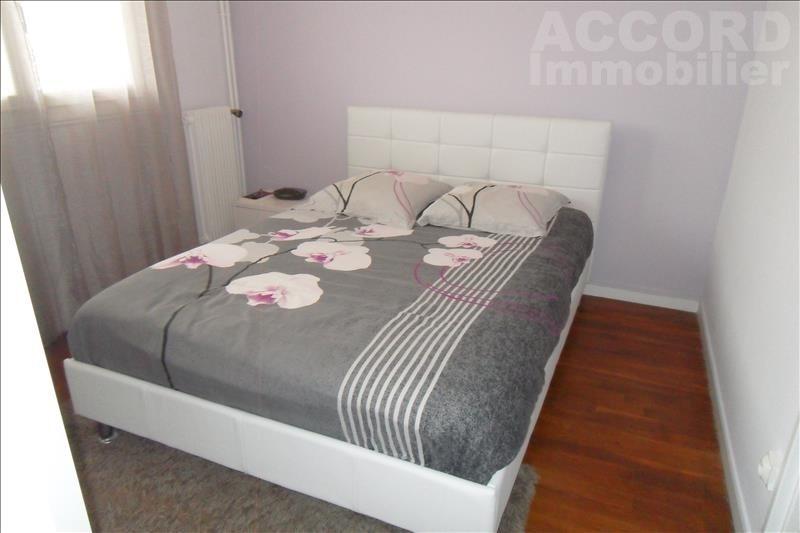 Vente appartement St andre les vergers 73000€ - Photo 3