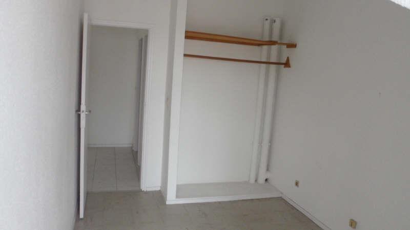Location appartement Pointe a pitre 545€ CC - Photo 6