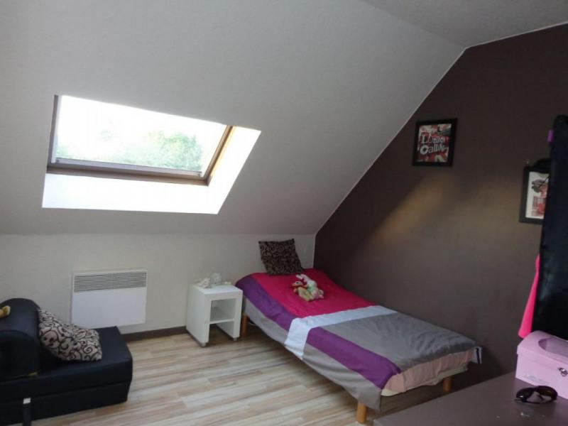 Vente maison / villa Pont-l'évêque 262500€ - Photo 7