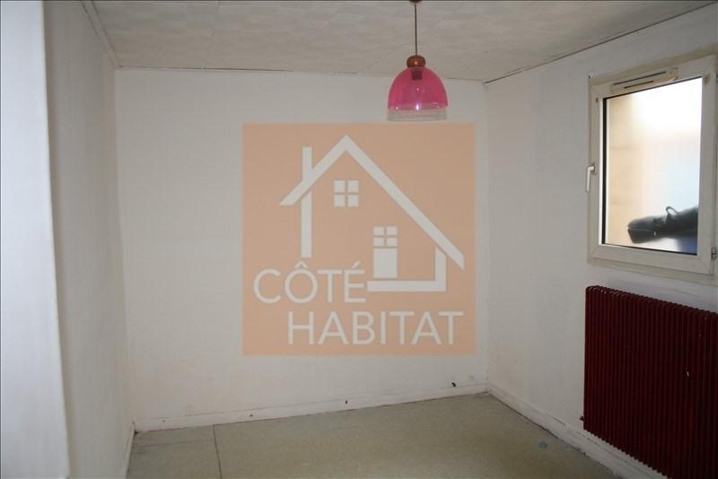 Sale house / villa Douai 120000€ - Picture 5