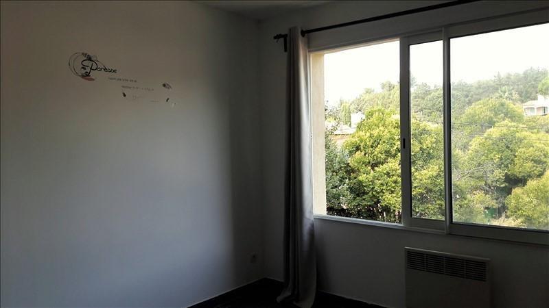 Rental apartment Marseille 11ème 455€ CC - Picture 9