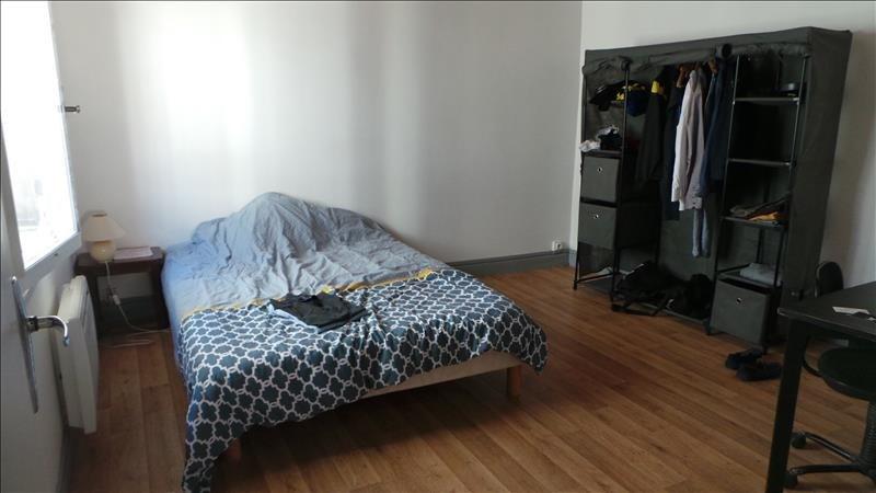 Location appartement Meximieux 410€ CC - Photo 4