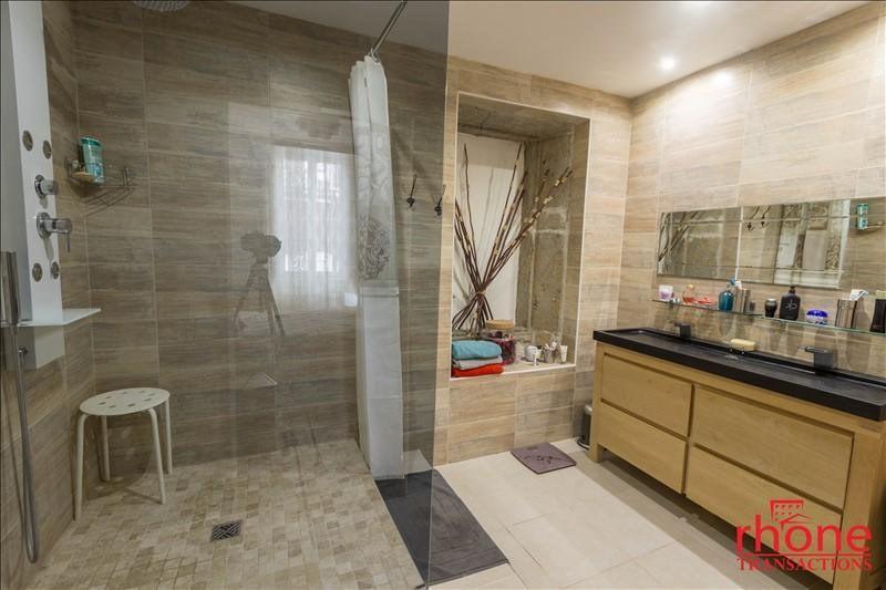 Vente appartement Lyon 1er 455000€ - Photo 5