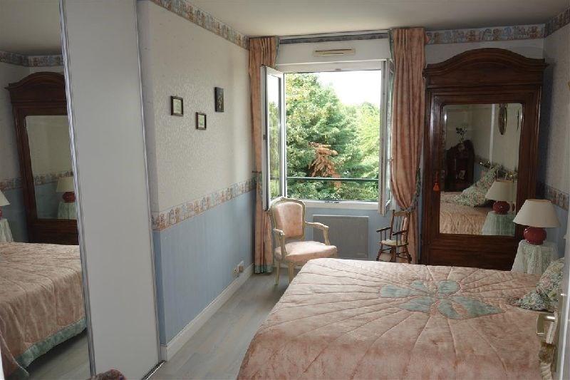 Vendita appartamento Morsang sur orge 259000€ - Fotografia 5