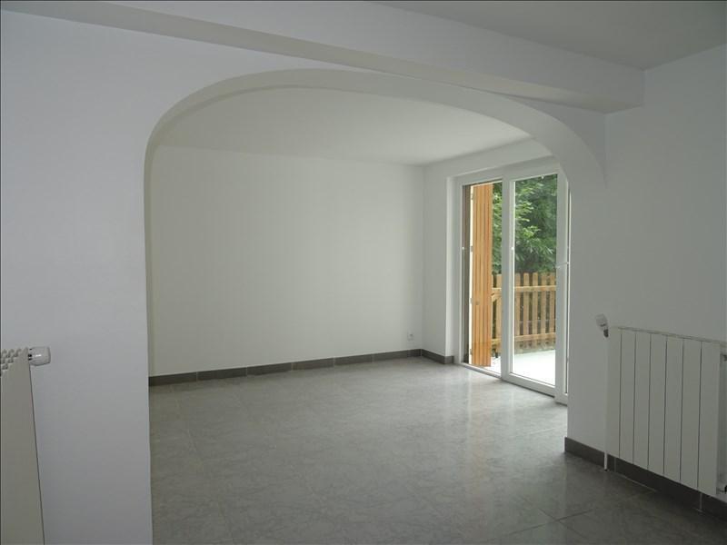 Rental house / villa Le pecq 1790€ CC - Picture 10