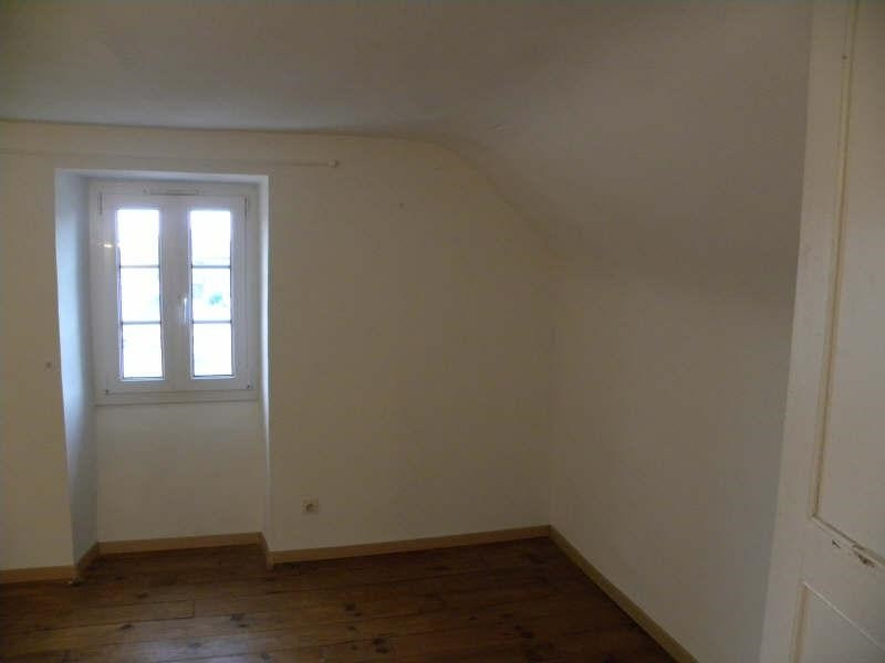 Location maison / villa Navarrenx 630€ +CH - Photo 7