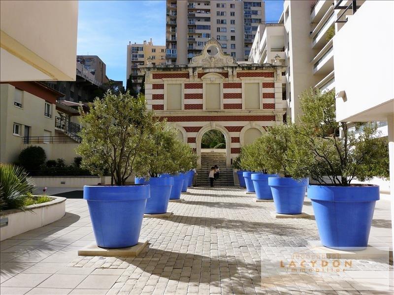 Vente appartement Marseille 6ème 315000€ - Photo 10