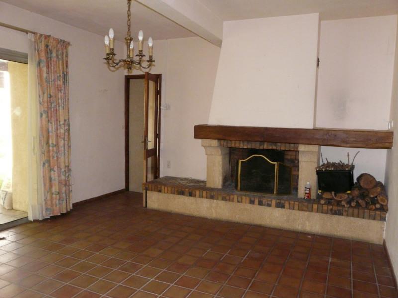 Venta  casa Castelnaudary 283000€ - Fotografía 5