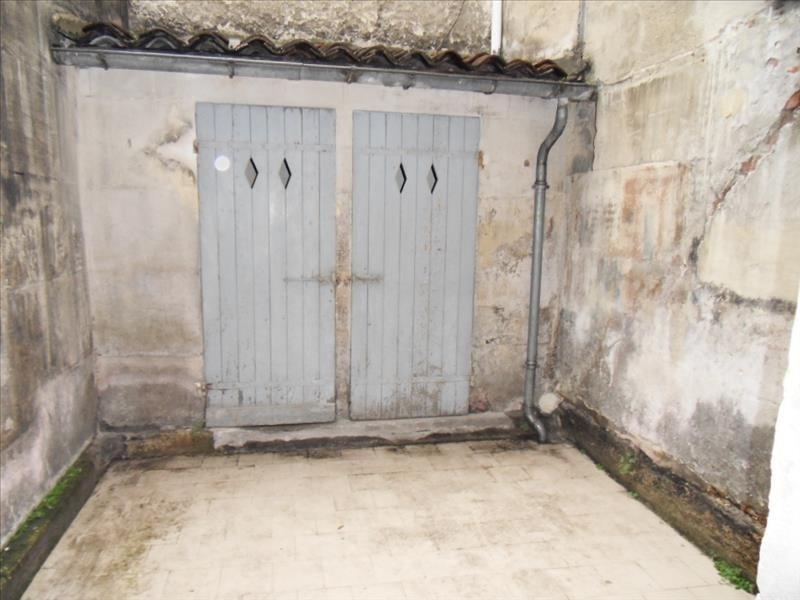 Location bureau Cognac 350€ HT/HC - Photo 3