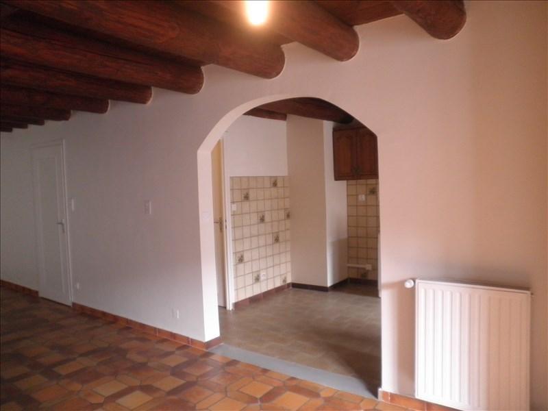 Location maison / villa Cussac sur loire 501,75€ +CH - Photo 2