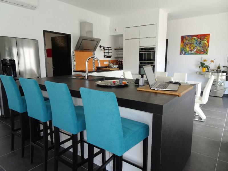 Vente maison / villa Chatelaillon plage 549670€ - Photo 3