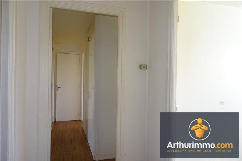 Vente appartement St brieuc 57200€ - Photo 3
