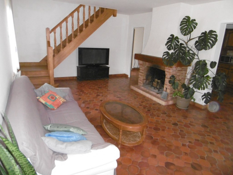 Sale house / villa Mouroux 272000€ - Picture 3