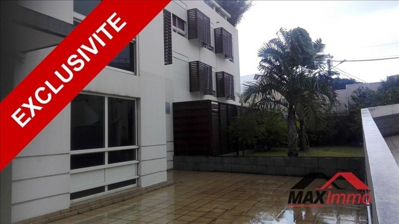 Vente appartement St denis 95000€ - Photo 1