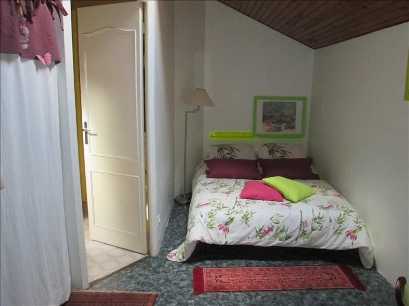 Sale house / villa Montrevel en bresse 248000€ - Picture 20