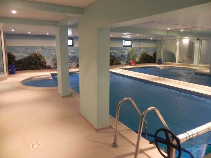 Sale apartment Perros guirec 530450€ - Picture 7