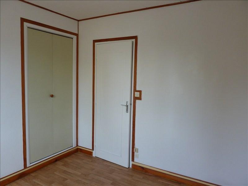Location appartement Vendome 443€ CC - Photo 4