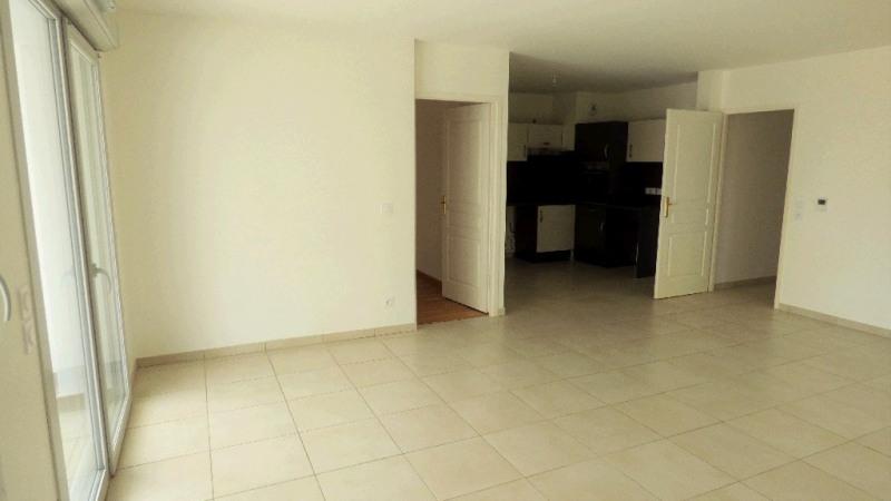 Alquiler  apartamento Gex 1582€ CC - Fotografía 7