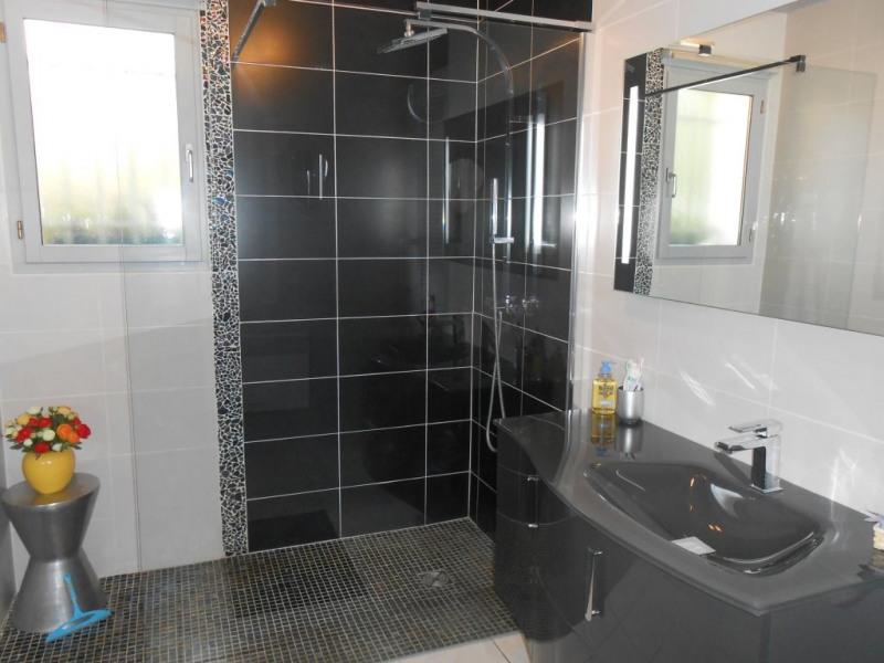 Vente maison / villa Lorgues 450000€ - Photo 10