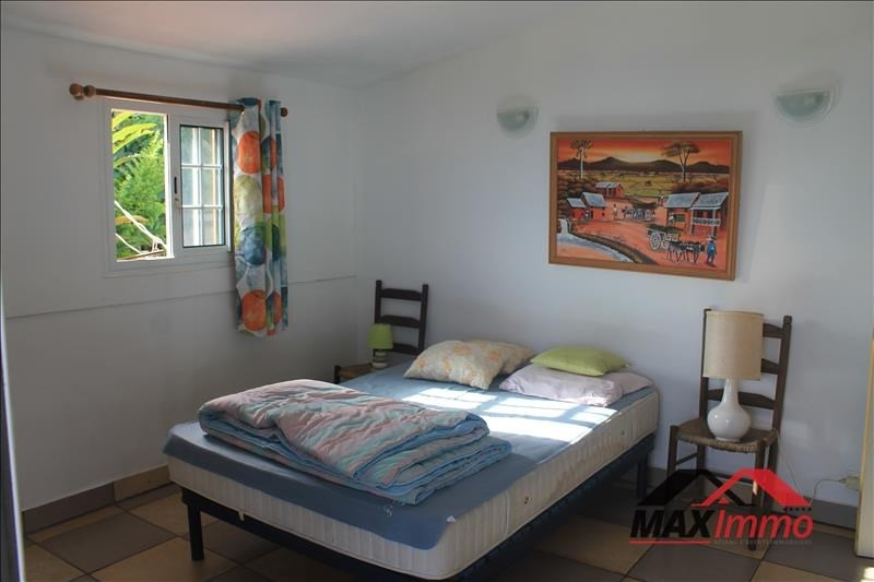 Vente maison / villa Le tampon 220 000€ - Photo 7