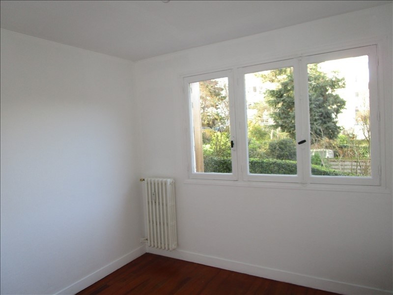 Location appartement Herouville st clair 640€ CC - Photo 3