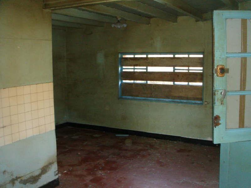Sale house / villa La riviere st sauveur 119000€ - Picture 7