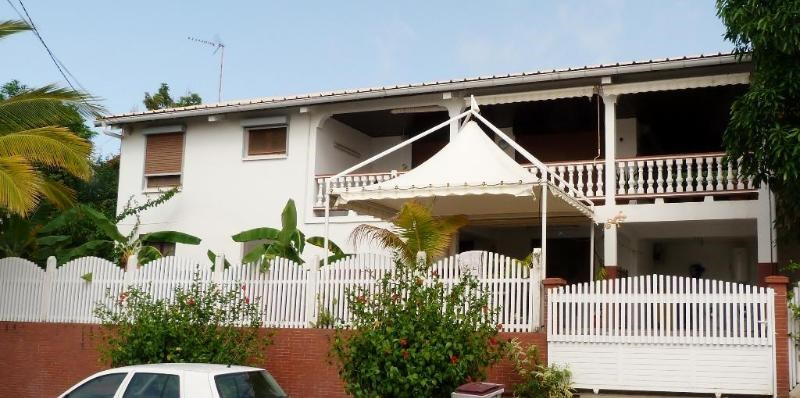 Vente maison / villa Le vauclin 346 500€ - Photo 2