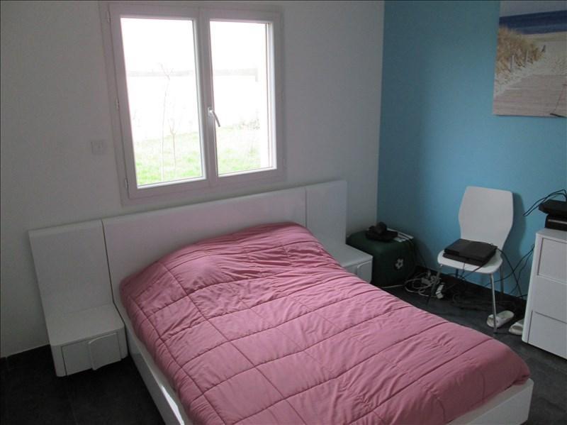 Vente maison / villa Macon 311000€ - Photo 7