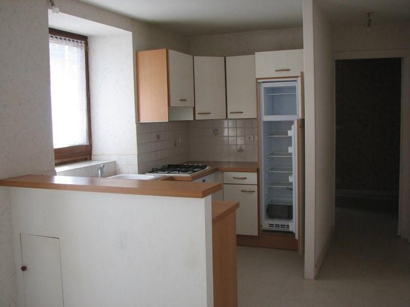Vente appartement Le chambon sur lignon 35000€ - Photo 1
