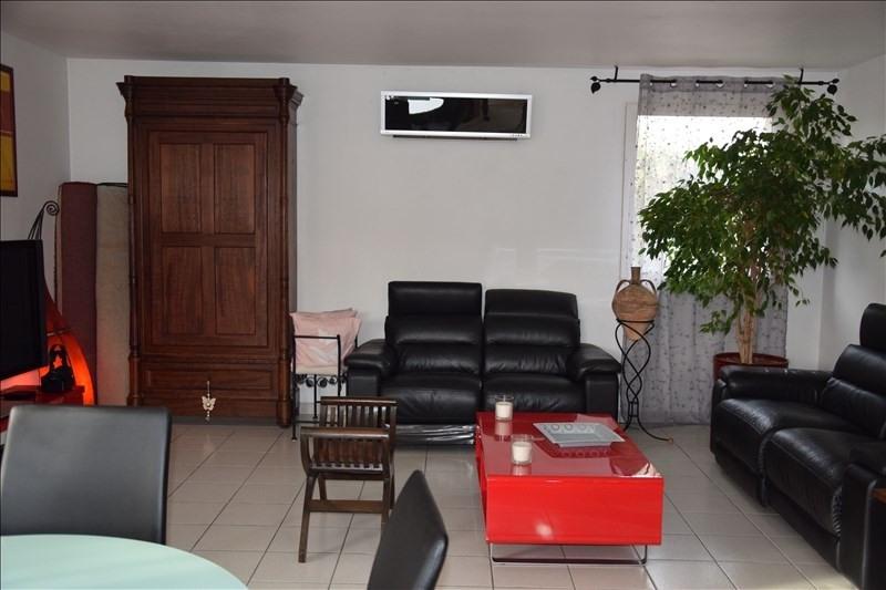 Vente maison / villa Quint 520000€ - Photo 4
