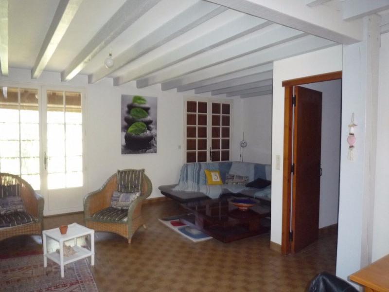Vente maison / villa Moliets et maa 426000€ - Photo 4
