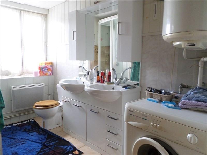 Sale apartment Martignat 59000€ - Picture 3