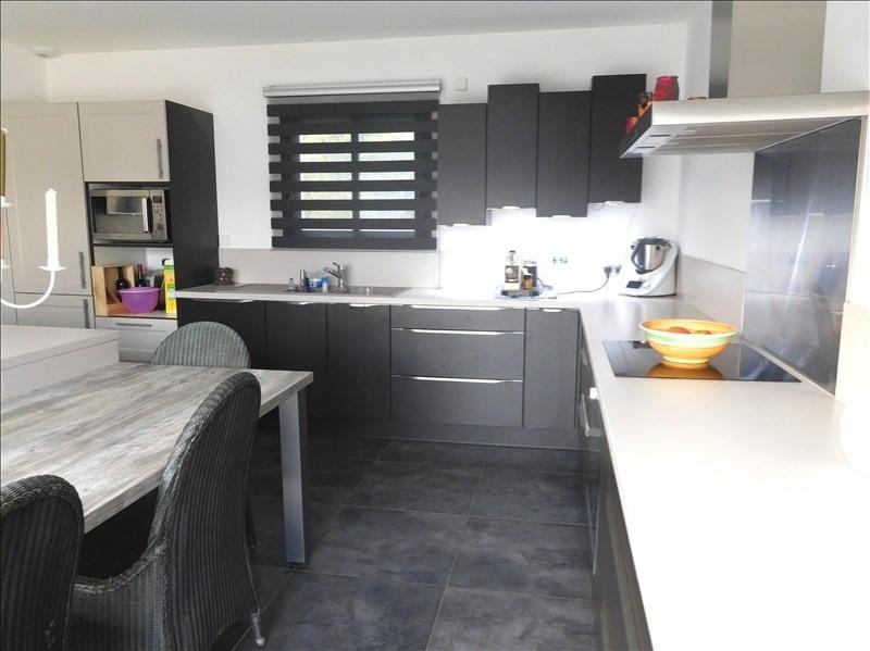 Immobile residenziali di prestigio casa St didier 585000€ - Fotografia 3