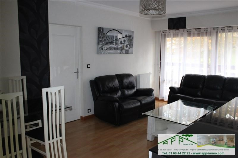 Vente appartement Athis mons 199500€ - Photo 3