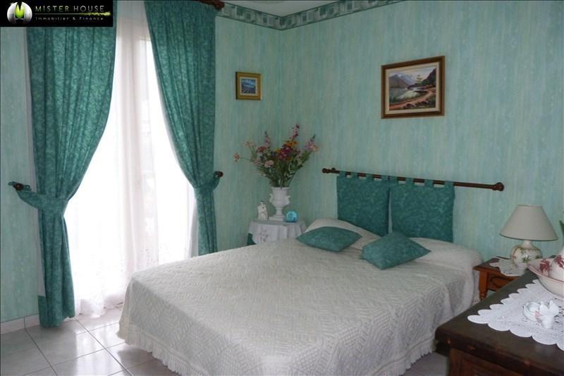 Sale house / villa Montauban 256000€ - Picture 4