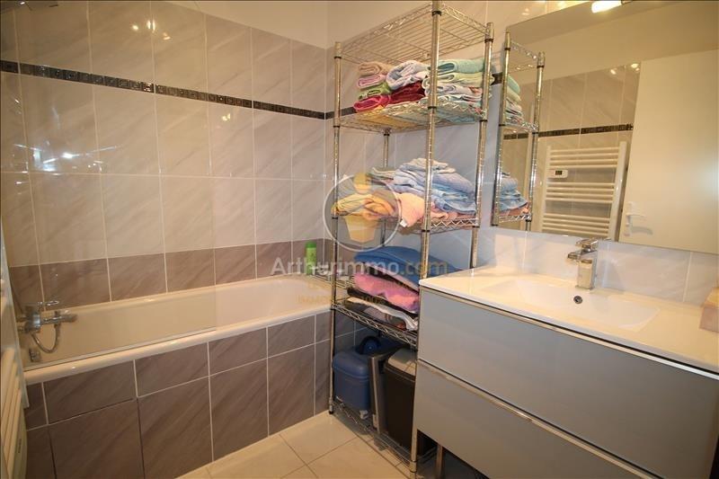Vente appartement Sainte maxime 225000€ - Photo 9