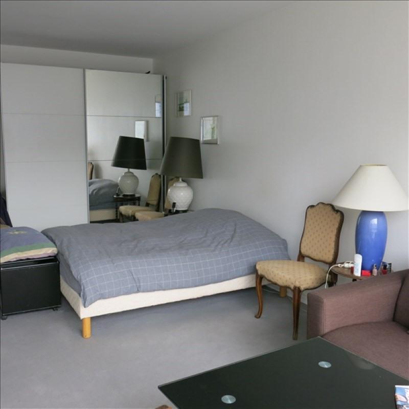 Vente appartement Paris 16ème 315000€ - Photo 5