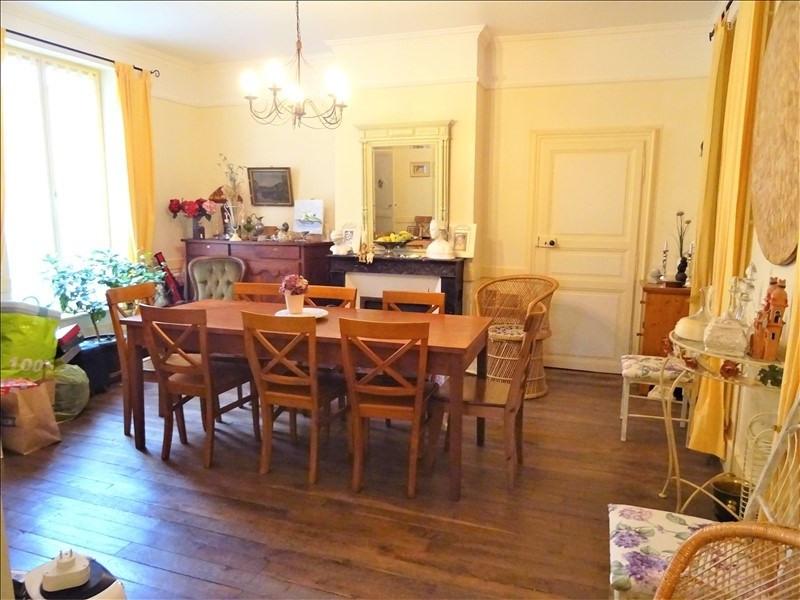 Produit d'investissement maison / villa Moulins 312000€ - Photo 4