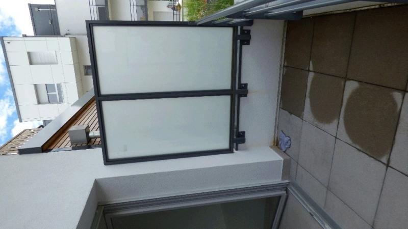 Rental apartment Gex 931€ CC - Picture 6
