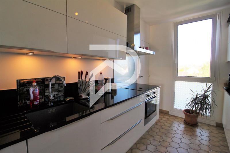 Vente appartement Eaubonne 228000€ - Photo 3