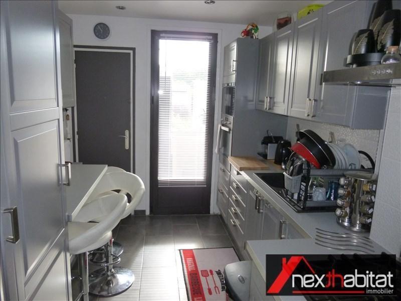Vente appartement Livry gargan 173000€ - Photo 7