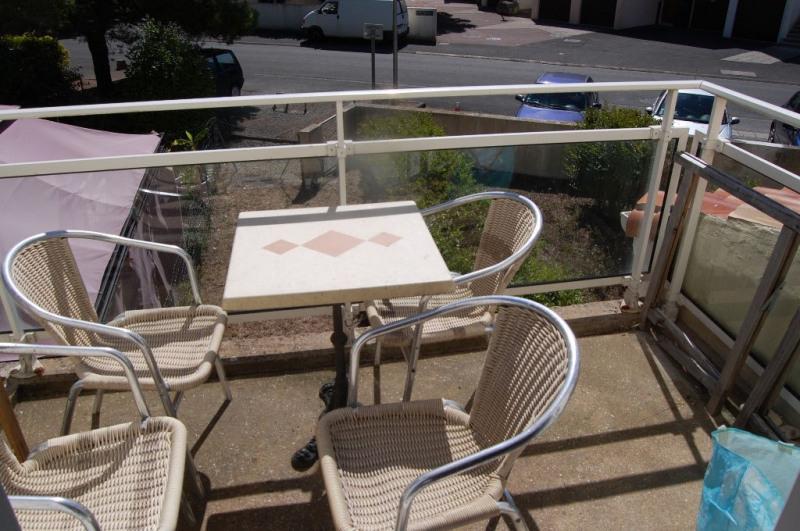 Venta  apartamento La rochelle 182000€ - Fotografía 2