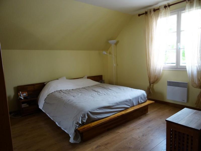 Vente maison / villa Élancourt 428000€ - Photo 5