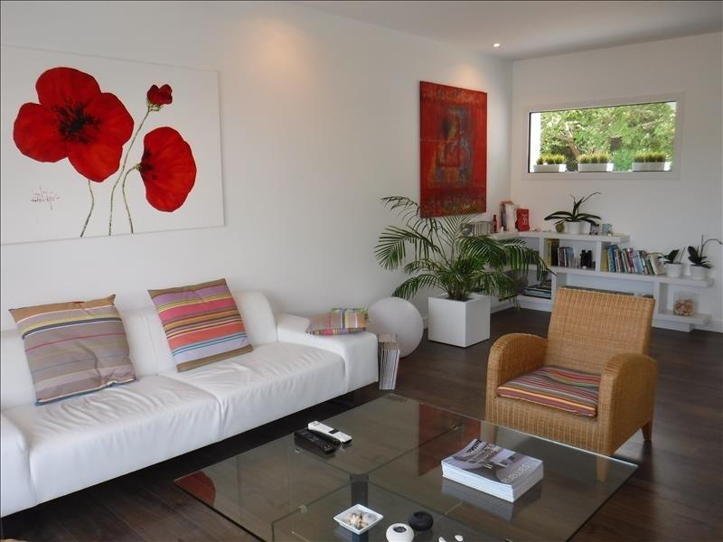 Vente de prestige maison / villa Ahetze 755000€ - Photo 5