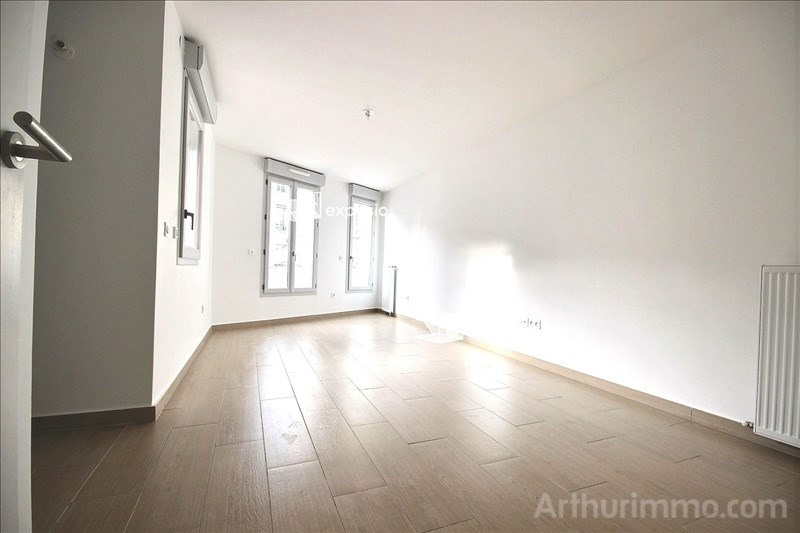 Rental apartment Asnieres sur seine 1 495€ CC - Picture 4