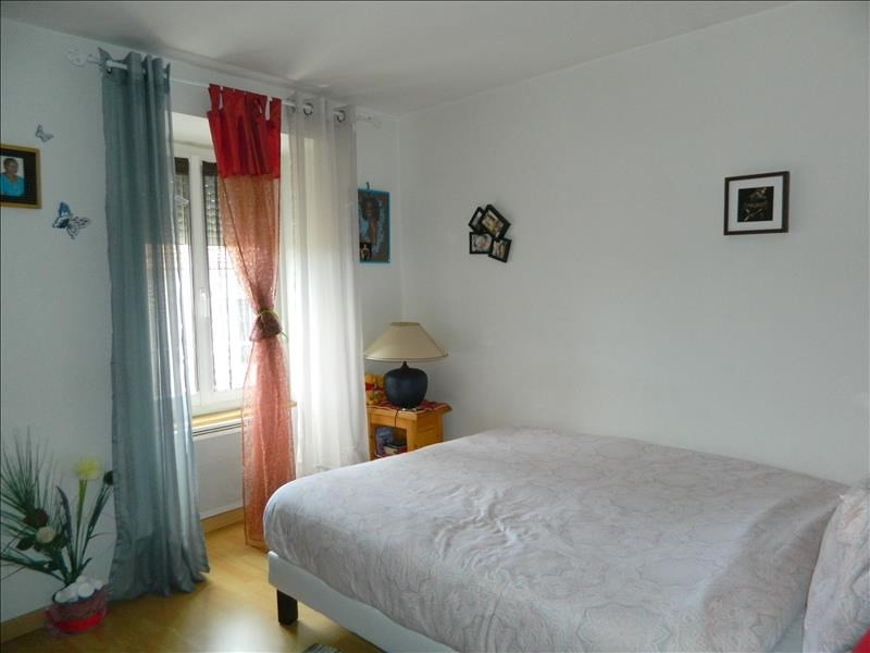 Rental apartment Roanne 475€ CC - Picture 3