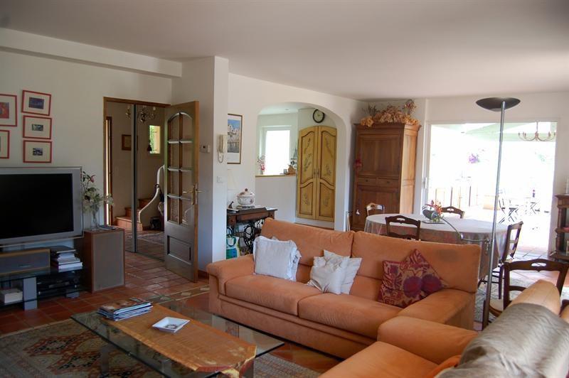 Deluxe sale house / villa Seillans 787000€ - Picture 15